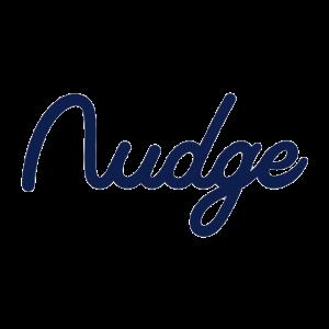 ナッジ株式会社