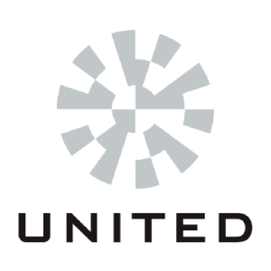 ユナイテッド株式会社