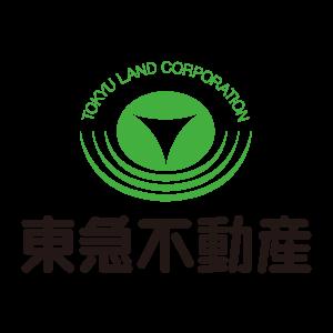 東急不動産株式会社