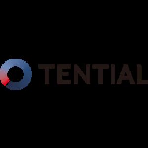 株式会社TENTIAL