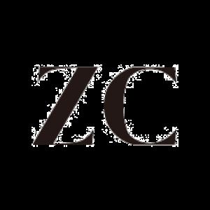 株式会社ZC