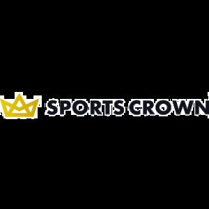 Sports Crown Pte. Ltd