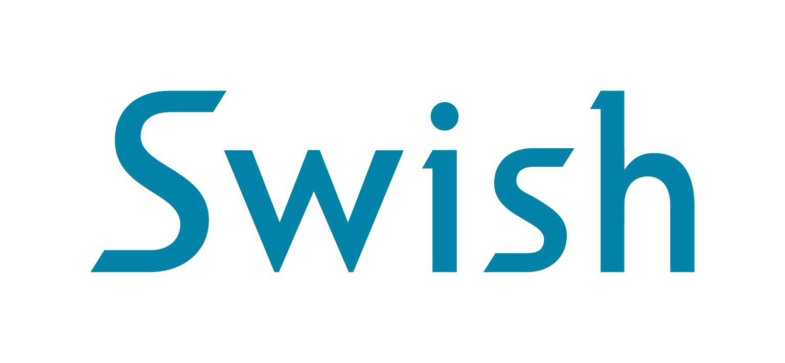 株式会社Swish